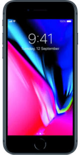 Apple iPhone XR Price in India, Full Specs - September 2019