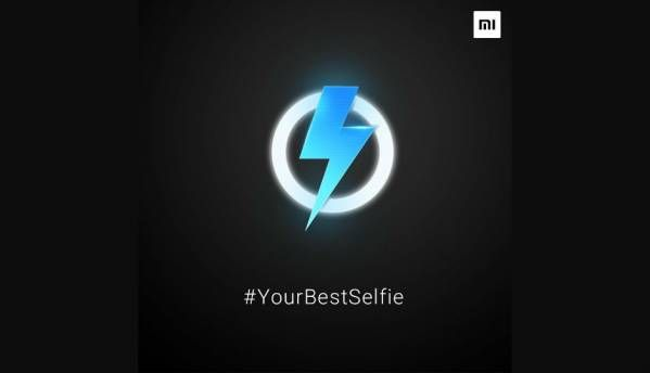 Xiaomi to launch new selfie-centric smartphone alongside stable MIUI 9 ROM in India today