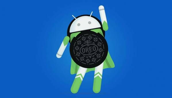 Android 8.0 Oreo gains 0.3 percent market share, but Marshmallow remains the most popular version