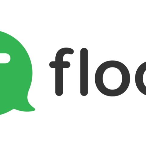 Here's how Flock aims to break habit and bring versatility to in-office communication