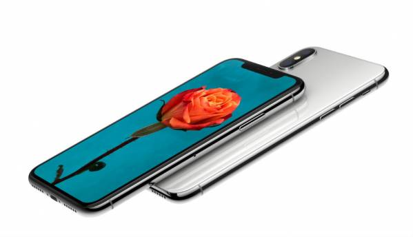 Apple iPhone X, iPhone 8 Plus, iPhone 8 available with Zero down payment, low EMI interest and 5% cashback