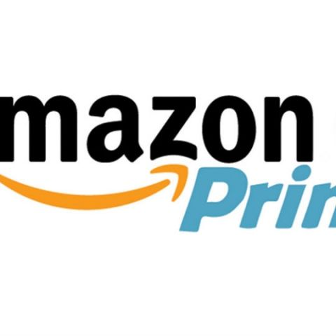 Amazon ending Rs 499 Introductory Offer for Prime membership in 72 hours, will cost Rs 999 starting October 30