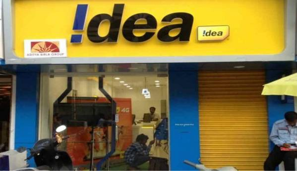 Idea quietly lists Nirvana postpaid plans, offers unlimited calling with up to 500GB data roll over