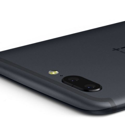 OnePlus phones can be rooted using a backdoor app meant for