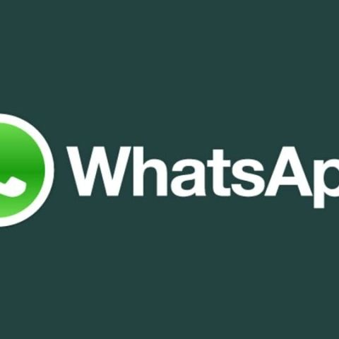 WhatsApp to let group admins restrict posts from other members