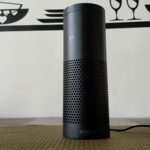 "Amazon rolling out ""Brief Mode"" for Alexa to make her talk less"