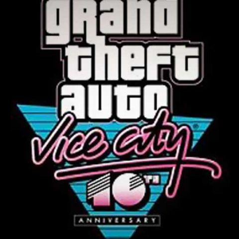 GTA Vice City coming to Android and iOS this Fall