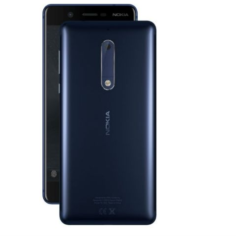 Nokia 5 2018 could be announced soon, hints HMD Global