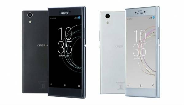 Idea offers 60GB 4G data on new Sony Xperia R1 Plus and R1 smartphones