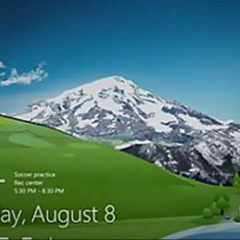 5 reasons you should upgrade to Windows 8