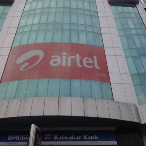 Jio Effect: Airtel announces Rs 249 prepaid plan with 2GB daily 4G data, refreshes Rs 349 GB plan to offer more data