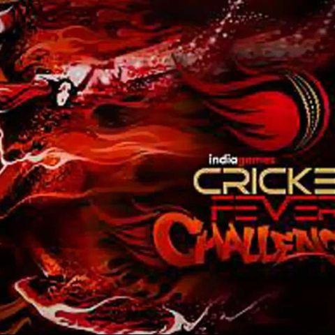 DisneyUTV launches cross-platform Cricket Fever Challenge