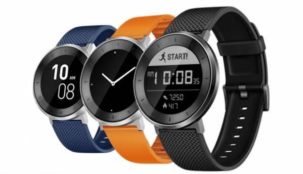 Huawei launches 3 new fitness wearables in India