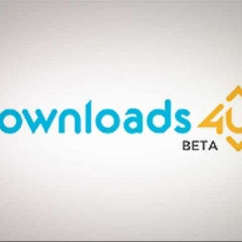 Game4u launches digital game download service - downloads4u