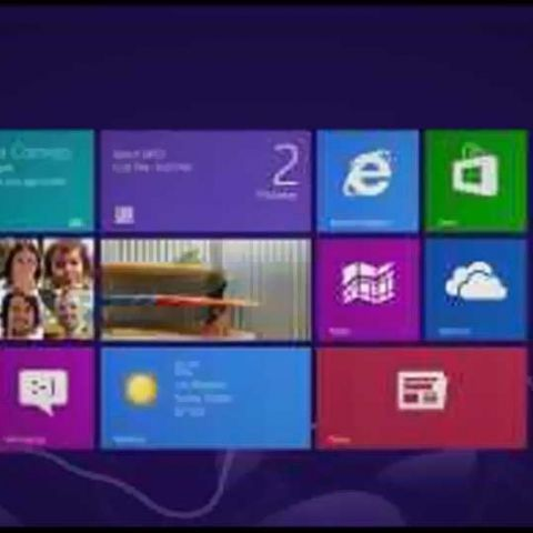 Windows 8 available in India, pricing starts at Rs. 699