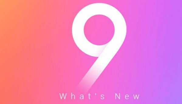 Xiaomi MIUI 9 Global Stable ROM now available for Redmi Note 4 and Mi Max 2: Here is how to install
