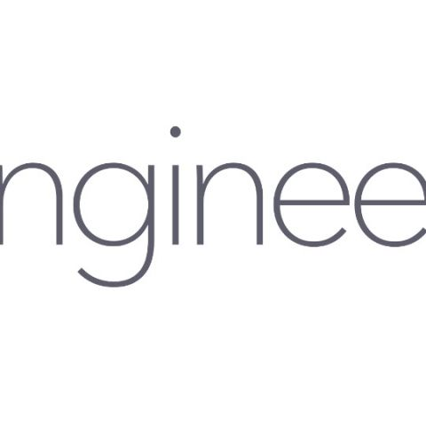 "Engineer.ai launches ""Builder"" software development platform, enabling layman build apps without coding"