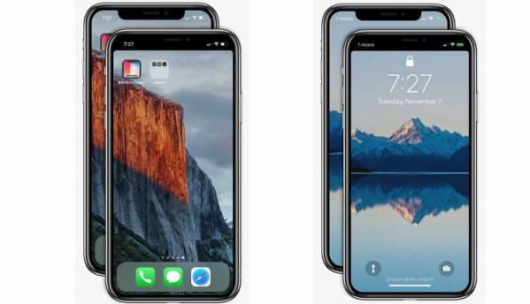 Amazon iPhone Fest: Discounts up to Rs 9,500 on exchange of old iPhones, iPhone X sale at 2PM today