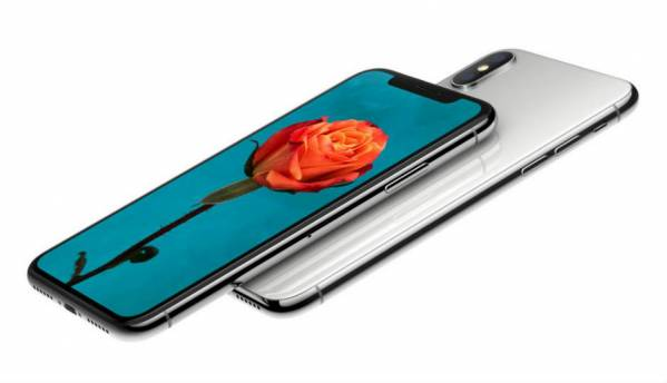 Apple fans finding iPhone X 'too expensive' for upgrade: Piper Jaffray survey