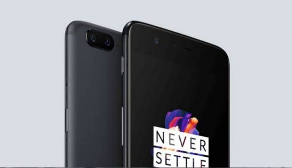 OnePlus 5, 5T unable to stream HD videos from Netflix, Amazon Prime Video and Google Play Movies, OnePlus promises software fix