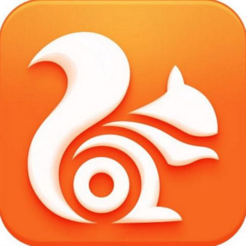 UC Browser back on Play Store with updated settings complying with Google's policy