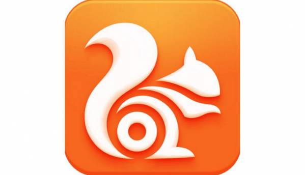 "Short videos is UC Browser's ""top content priority"" in 2019"