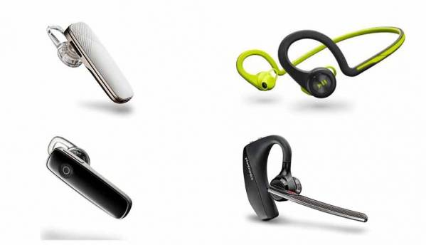 Rashi Peripherals – Plantronics Launch Warranty Extension Program For Offline Customers