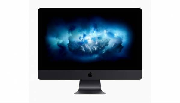 "Apple's iMac Pro, the ""most powerful Mac ever made"" will launch on December 14"