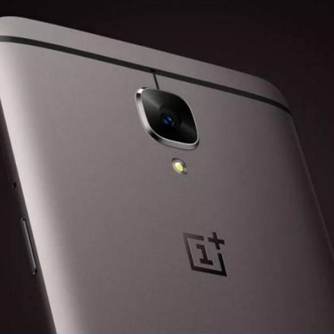 OnePlus 3, 3T users waiting for Android Pie asked to be more