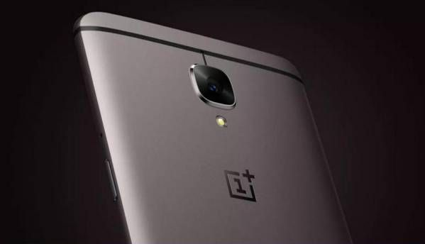OnePlus 3, 3T users waiting for Android Pie asked to be more patient