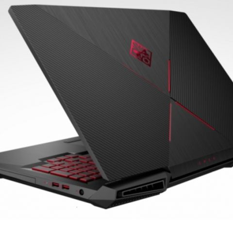 HP refreshes Omen laptops in India, prices start at Rs 80,990