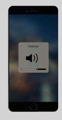एप्प्ल iPhone SE 2