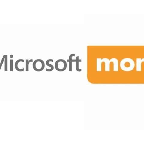 Monjin partners with Microsoft to build Azure based interviewing platform