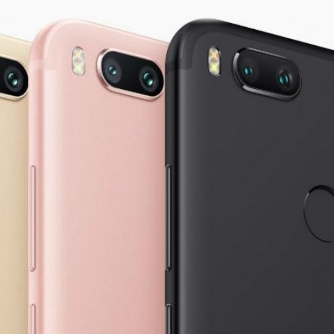 (UPDATED) Exclusive: Xiaomi denies Mi A2's existence, but will continue to make Android One phones