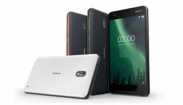 Nokia smartphones, accessories now available on official Nokia website in India