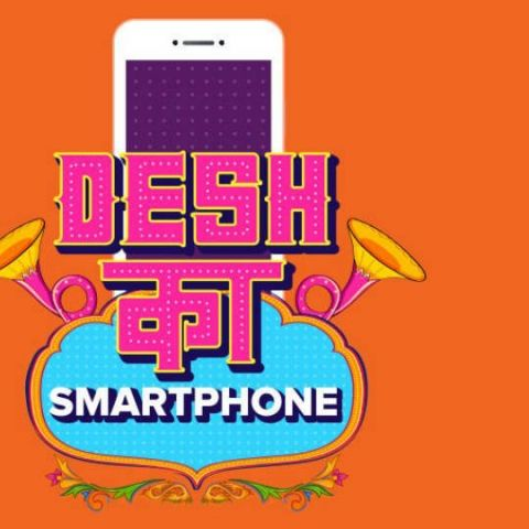 "Xiaomi India to launch ""Desh Ka Smartphone"" on November 30, ""will change the lives of the entire country"" says Manu Jain"