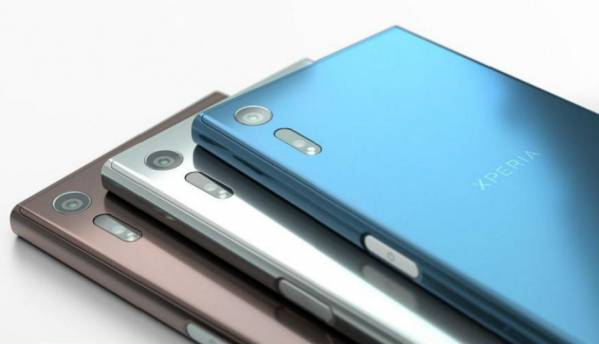 Sony flagship smartphone could get last minute design change ahead of MWC 2018: Report