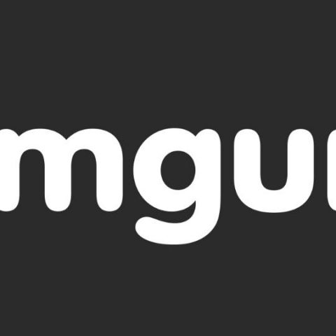 Online image sharing portal Imgur was hacked in 2014, 1.7million user accounts compromised