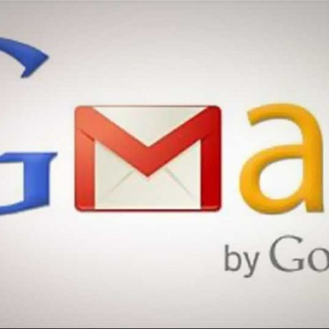 Google rolls out free SMS service for Gmail users in India