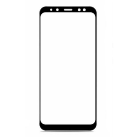 Samsung Galaxy A8, Galaxy A8+ (2018) to feature dual front facing camera