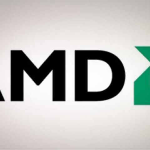AMD targets Windows 8 tablet market with its new Z-60 'Hondo' APU