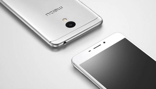 Meizu Mobile Price List in India January 2019, Upcoming