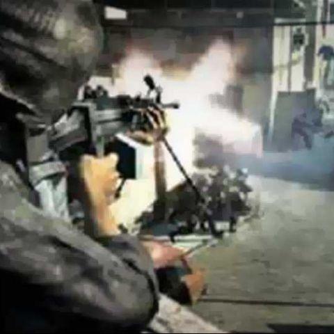 Violent video games make teenagers aggressive: Study