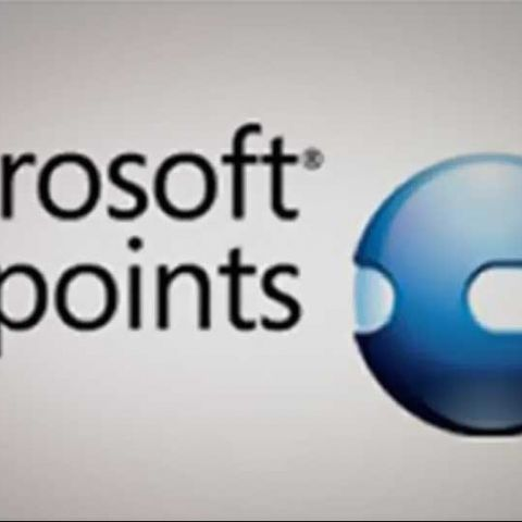 Windows 8: Microsoft ditches Points system for payment