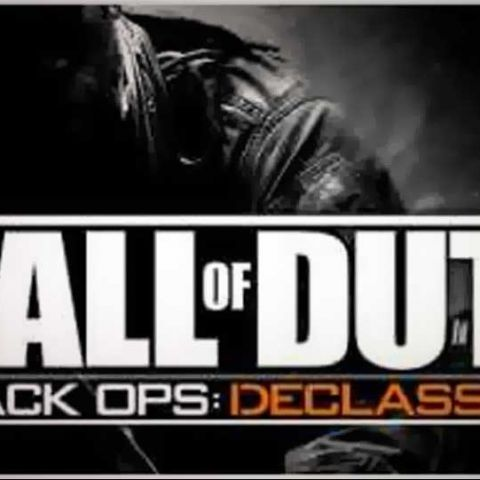 No Zombie mode for Call of Duty: Black Ops Declassified