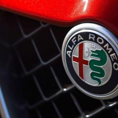 Alfa Romeo returns to Formula One in partnership with Sauber