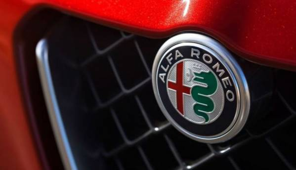 Alfa Romeo returns to Formula One in partnership with Sauber