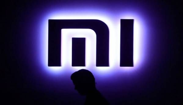 Xiaomi Mi 7, Mi 7 Plus may be launched in March 2018