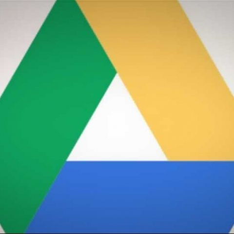 Google Drive for Android adds new features