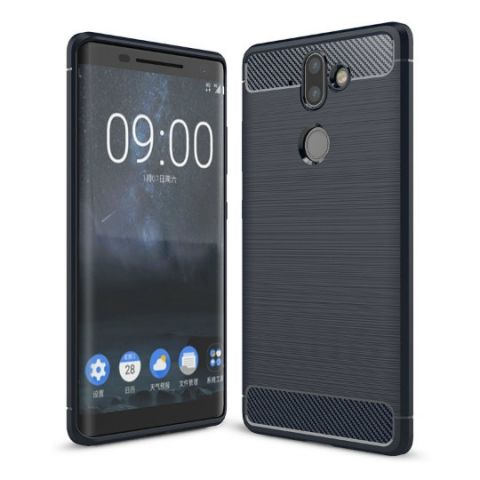 Nokia 9 will feature Snapdragon 835, dual rear cameras and Android Oreo, reveals US FCC listing
